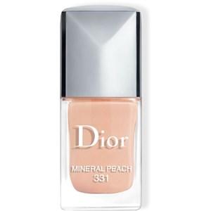 DIOR - Nagellak - Rouge Dior Vernis