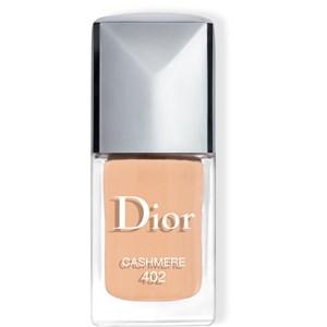 DIOR - Esmalte de uñas - Rouge Dior Vernis