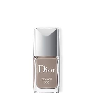 2e11be34c9a408 Vernis à ongles Rouge Dior Vernis de DIOR   parfumdreams