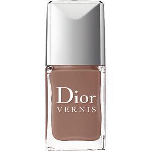 DIOR - Nail polish - Rouge Dior Vernis Nude