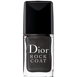 DIOR - Nail polish - Rouge Rock Coat