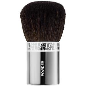 DIOR - Pinsel - Powder Brush