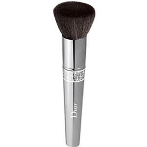 DIOR - Pinsel - Powder Foundation Brush