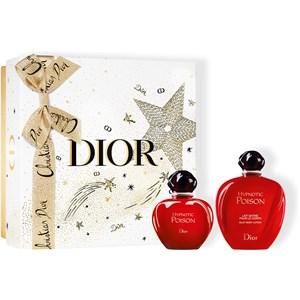 DIOR - Poison - Gift set