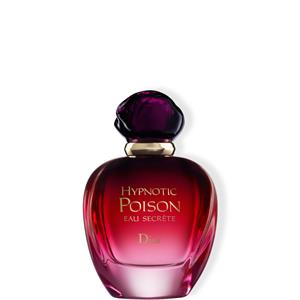 DIOR - Poison - Hypnotic Poison Eau Secrète Eau de Toilette Spray