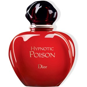 DIOR - Poison - Hypnotic Poison Eau de Toilette Spray