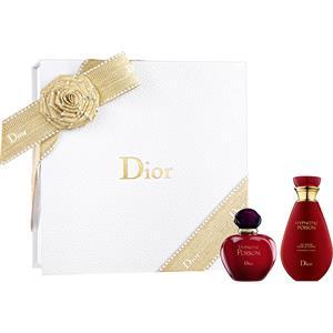 DIOR - Poison - Hypnotic Poison Jewel Box