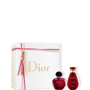 DIOR - Poison - Jewel Box