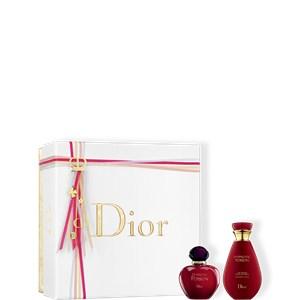 DIOR - Les Poisons - Hypnotic Poison Jewel Box