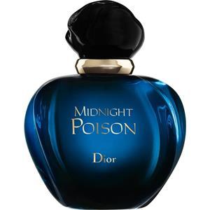 DIOR - Poison - Midnight Poison Eau de Parfum Spray