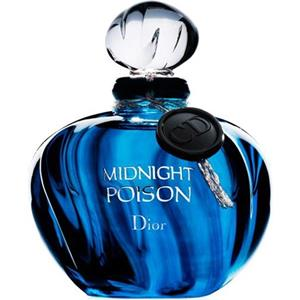 DIOR - Poison - Midnight Poison Extrait de Parfum
