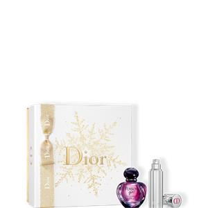 dior-damendufte-poison-poison-girl-jewel-box-eau-de-toilette-50-ml-purse-spray-10-ml-1-stk-