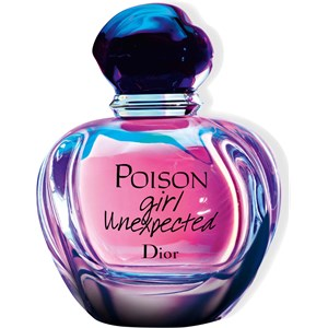 DIOR - Poison - Poison Girl Unexpected Eau de Toilette Spray