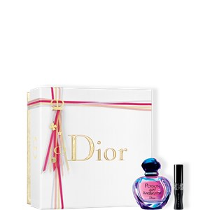 DIOR - Poison - Poison Girl Unexpected Jewel Box