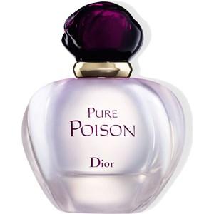 DIOR - Poison - Pure Poison Eau de Parfum Spray