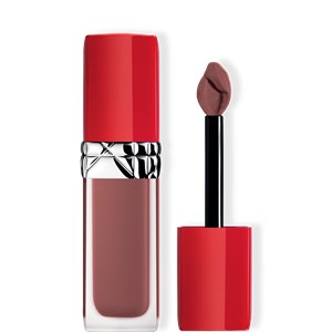 DIOR - Lippenstifte - Rouge Dior Ultra Care Liquid