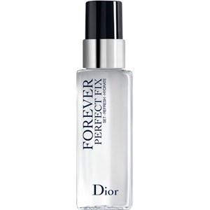 DIOR - Foundation - Forever Perfect Fix Face Mist