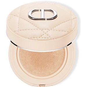 DIOR - Puder - Dior Forever Cushion Powder