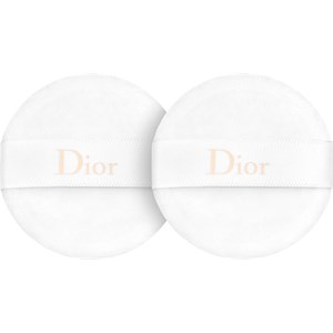 DIOR - Puder - Dior Forever Powder Puff