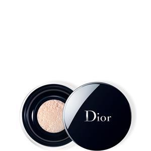 DIOR - Puder - Diorskin Forever Loose Powder