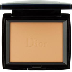 DIOR - Puder - Diorskin Forever Pressed Powder