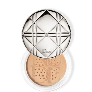 DIOR - Puder - Diorskin Nude Air Loose Powder