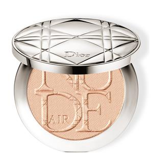 dior-look-fall-look-2016-skyline-diorskin-nude-air-luminizer-powder-nr-001-6-g