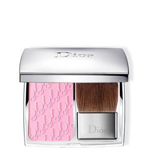 DIOR - Puder - Diorskin Rosy Glow