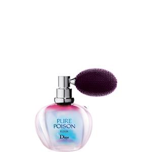 DIOR - Pure Poison - Eau de Parfum Spray Intense