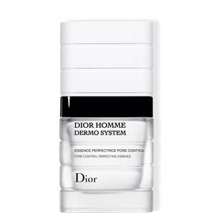 DIOR - Dior Homme Dermo System - Essence Perfectrice Pore Control