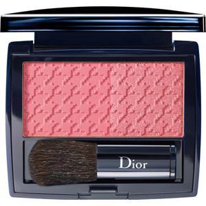DIOR - Rouge - Dior Blush