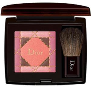 DIOR - Blush - Dior Bronze Harmonie de Blush