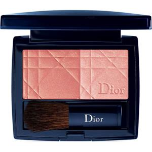 DIOR - Rouge - Diorblush