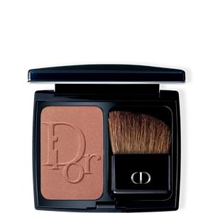 DIOR Gesicht Rouge Diorblush Nr. 889 New Red