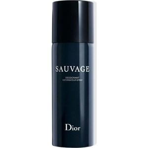 dior-herrendufte-sauvage-deodorant-spray-150-ml