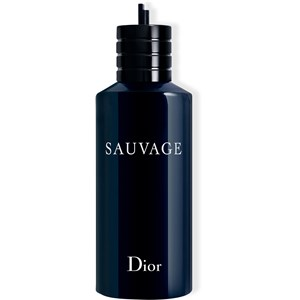DIOR - Sauvage - Eau de Toilette Refill