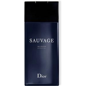 dior-herrendufte-sauvage-shower-gel-200-ml