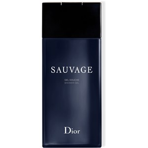 DIOR - Sauvage - Shower Gel