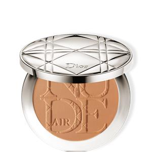 DIOR - Sun make-up - Diorskin Nude Air Tan Sun Powder