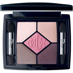 DIOR - Lidschatten - Limited Edition 5 Couleurs