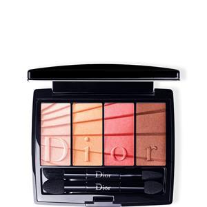 DIOR - Eyeshadow - Star Product