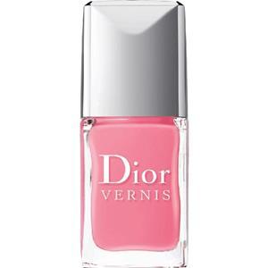 DIOR - Spring Look - Dior Vernis