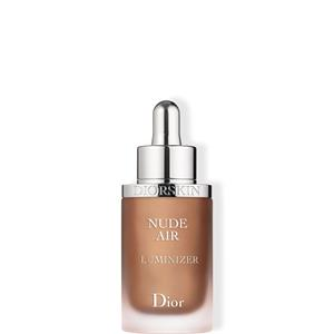 DIOR - Foundation - Diorskin Nude Air Luminizer Sérum