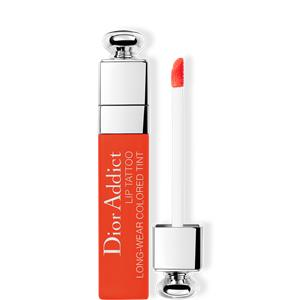 DIOR - Lipstick - Dior Addict Lip Tattoo