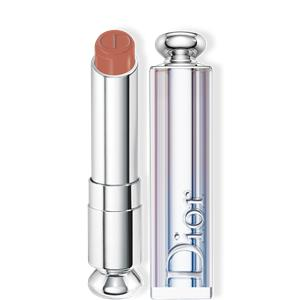 dior-look-summer-look-2018-cool-wave-dior-addict-lipstick-nr-438-orange-wave-3-50-g
