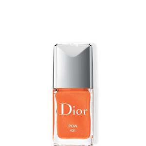 dior-look-summer-look-2018-cool-wave-rouge-dior-vernis-nr-431-pow-10-ml
