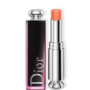 DIOR - Lipstick - Addict Gel Lacquer