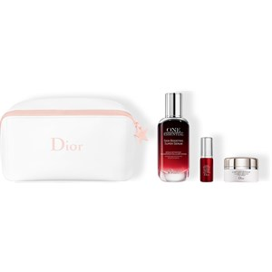 DIOR - UV Protection & Anti Pollution - Gift Set