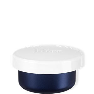 DIOR - Soin anti-âge global - Capture Totale Crème Nuit Refill