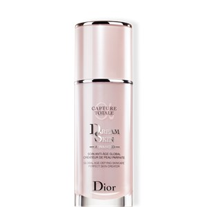 DIOR - Global anti-ageing care - Capture Totale Dreamskin Advanced